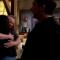 """Los mejores momentos de la reunión de """"Friends"""""""