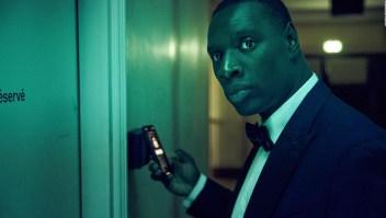 Cinco series que llegan a Netflix en junio