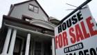 Hay más compradores que ofertas de casas en EE.UU.