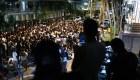 El sur de la Florida teme a multitudes por Memorial Day