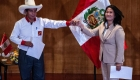 """""""El apellido Fujimori es el sistema"""", dice Roncagliolo"""