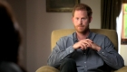 Duque de Sussex destaca salud mental y cambio climático