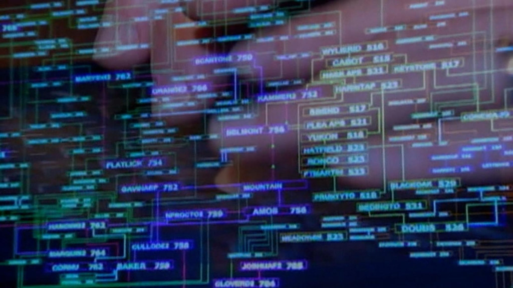 Alertan ciberataque contra 3.000 cuentas de correo