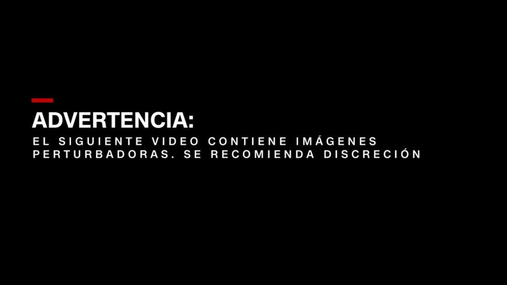 Retienen y golpean a policías en Colombia, dicen autoridades