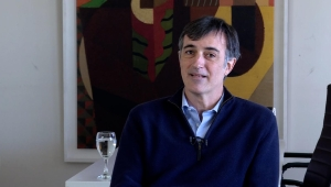 Bullrich: Creí que Alberto Fernández podía cambiar y mejorar