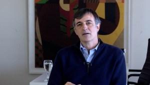 El gesto de Cristina Fernández que emocionó a Bullrich