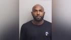 Marcell Ozuna es arrestado, según la Policía