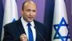 Bennett primer ministro Israel