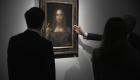 US$ 1.000 millones que ponen en duda al mundo del arte
