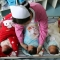 China permitirá a las parejas tener 3 hijos