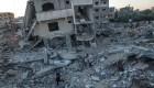 El rol de Egipto en el conflicto entre Israel y Hamas