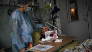 Los niños con cáncer y la vacuna contra el covid-19