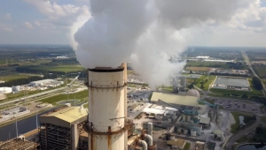 Europa busca la neutralidad en las emisiones de carbono