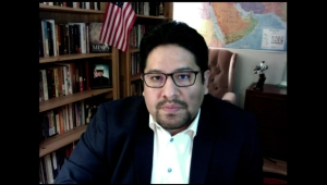 Al Qaeda crece y se prepara para regresar
