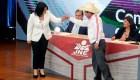 Perú: corrupción, bajo la lupa en segunda vuelta electoral