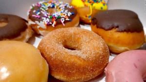 alimentos procesados salud