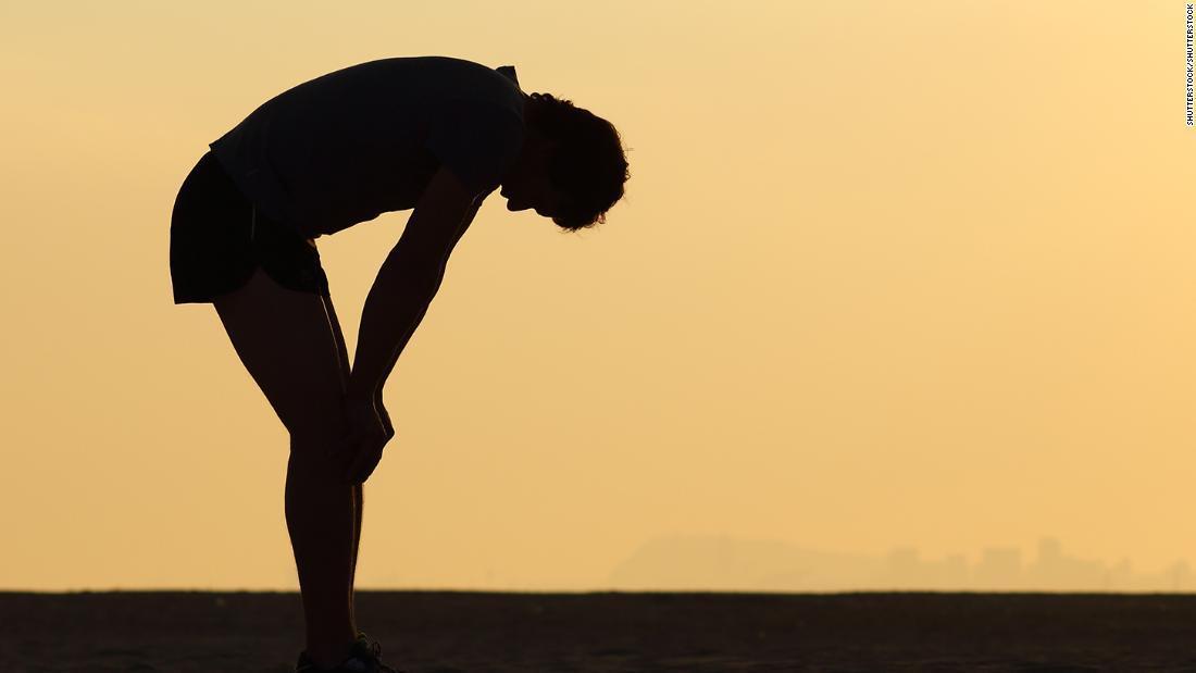 ejercicio forma