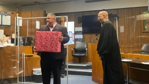 juez abogado drogas
