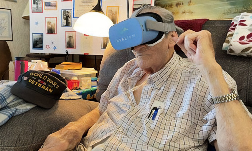5G-VR-washington-veteranos-guerra