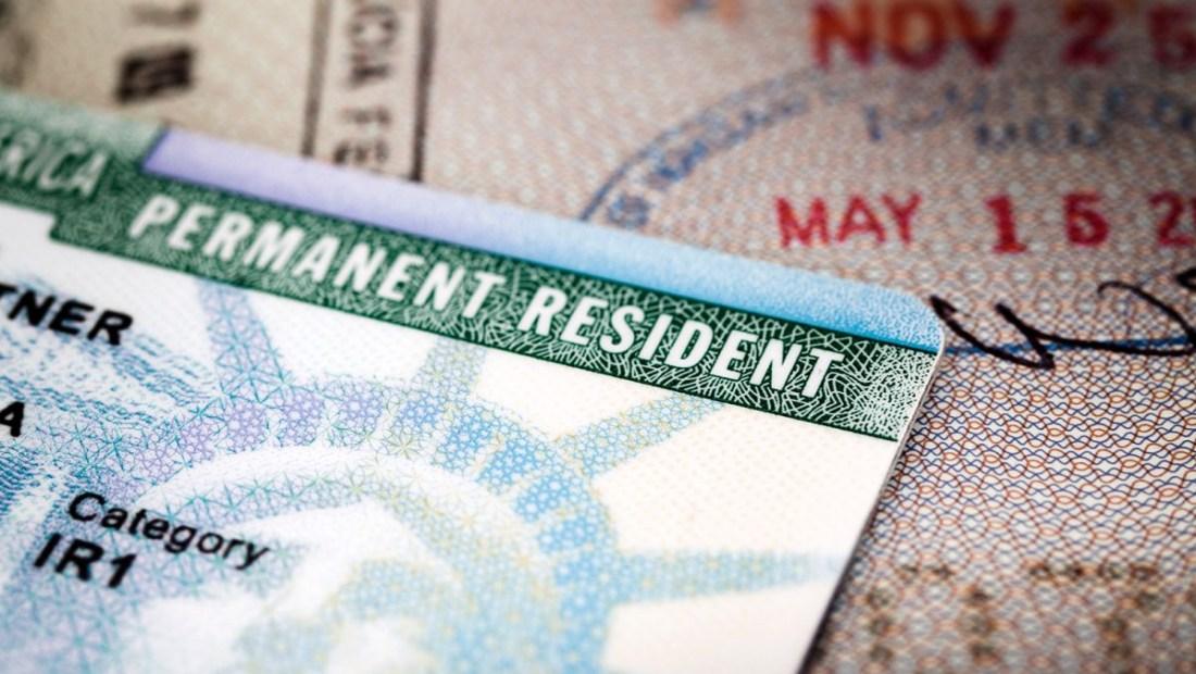 lotería visas