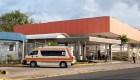 Costa Rica alerta covid