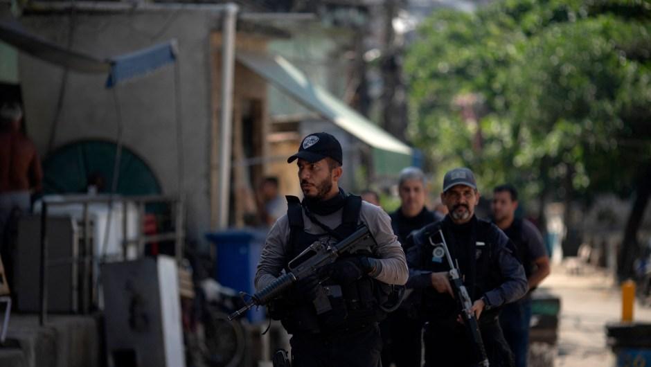 operativo-favela-Jacarezinho-rio-de-janeiro