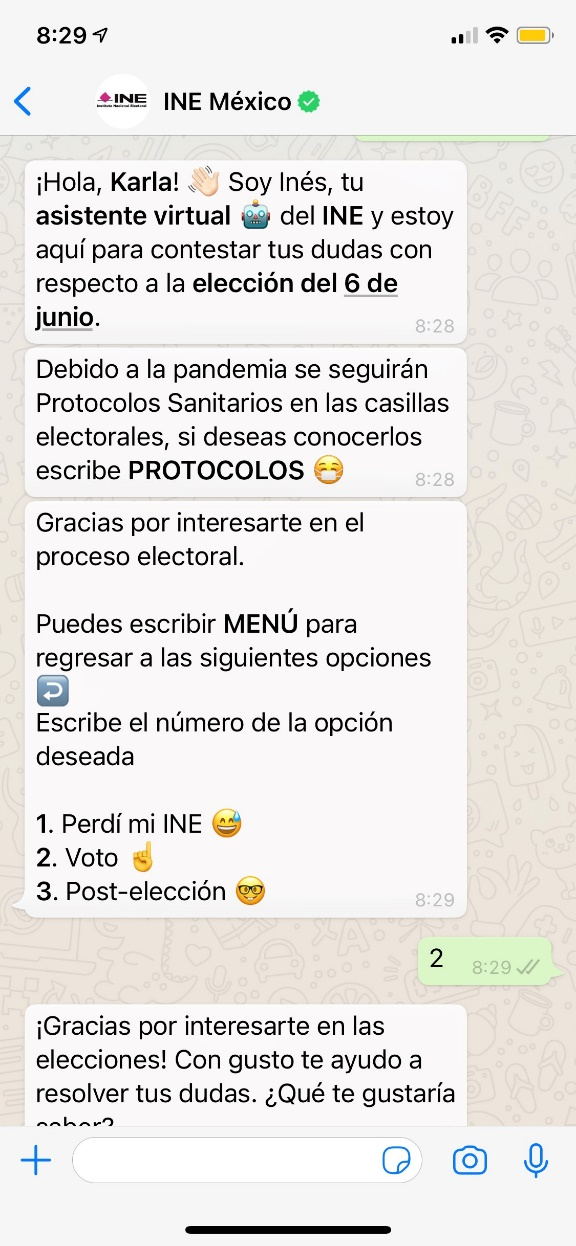Chatbot_INE_Mexico