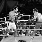 La notable vida de Ali: dentro y fuera del ring