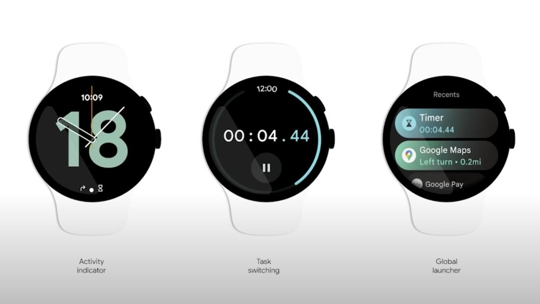 Wear-Google-Samsung