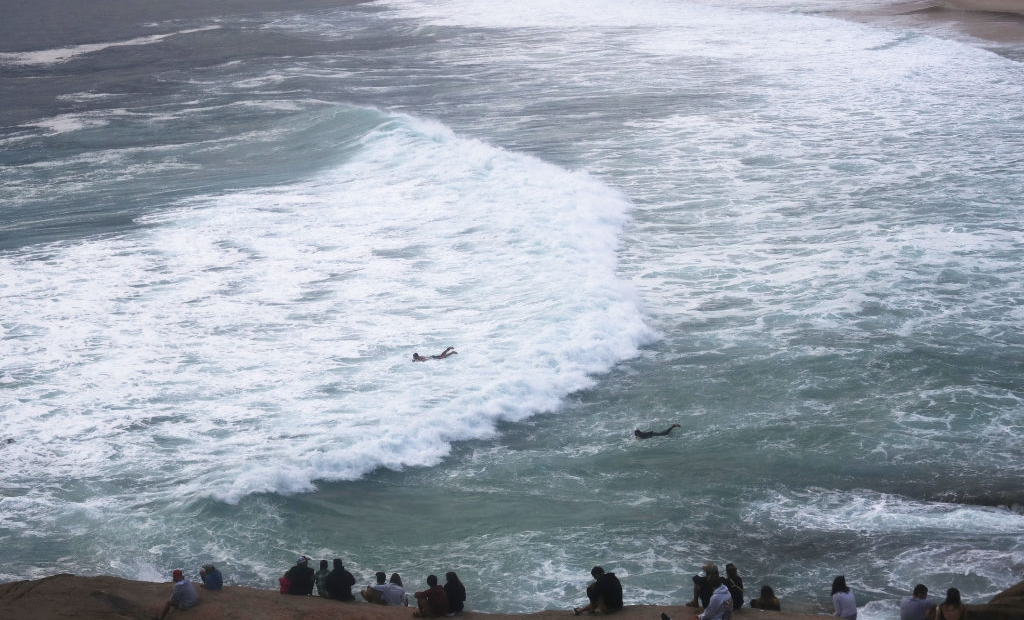 aumento-nivel-del-mar-américa-latina.jpg