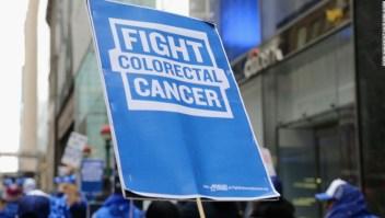 cáncer-colorrectal