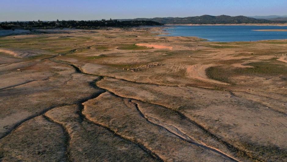 california-sequía-5.jpg
