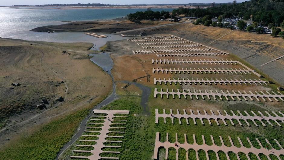 california-sequía-8.jpg