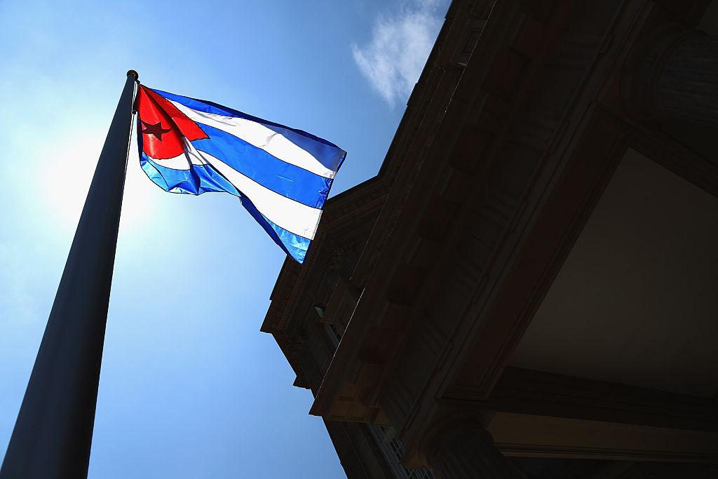 colombia-funcionario-cubano-non-grata.jpg