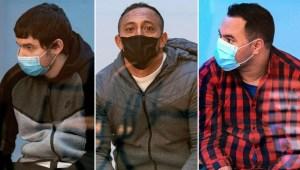 condena-atentados-barcelona-cambrils-2017.jpg-dos.jpg