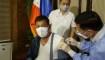 China vacuna covid-19 Filipinas