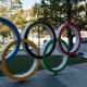 Juegos Olímpicos Tokio