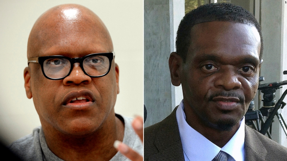 Two brothers were wrongly convicted of rape and murder.  Almost 40 years later, they receive $ 75 million in compensation