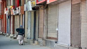 India covid-19 crisis escasez