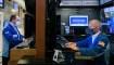 Los hackers paralizaron un oleoducto. Los bancos y las bolsas de valores son objetivos aún más grandes