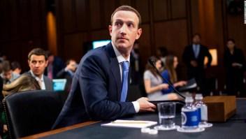 Lo que debes saber sobre la junta que decide el destino de Trump en Facebook