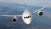 El vuelo de superluna de Qantas que no va a ninguna parte se agota en 'tiempo récord'
