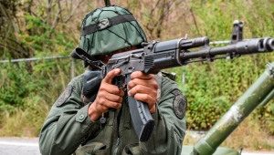 disidencias-farc-militares-venezolanos.jpg