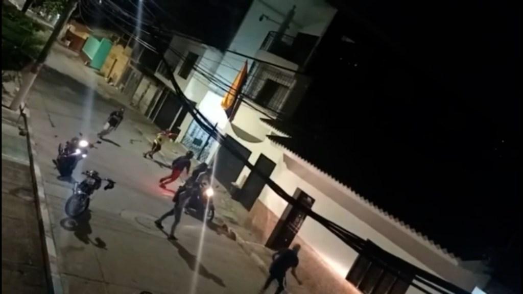 disturbios-en-yumbo-colombia