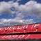 españa-fútbol-estadios.jpg