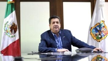 francisco-garcía-cabeza-de-vaca-tamaulipas.jpeg