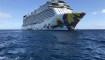 Crucero Florida vacunación covid-19
