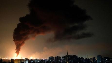 israel-gaza-minuto-a-minuto-ataques-cohetes.jpg