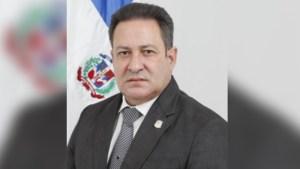 miguel-gutierrez-república-dominicana