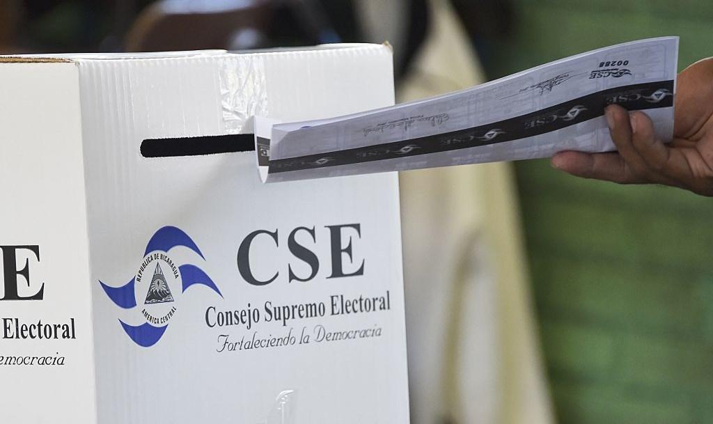 oea-nicaragua-elecciones.jpg